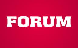 Forum sur RTS la 1ère invite la Fédéraction