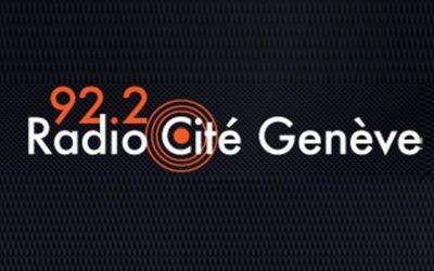 Radio cité vous invite à la découverte de la Fédéraction